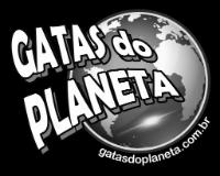 Gatas do Planeta
